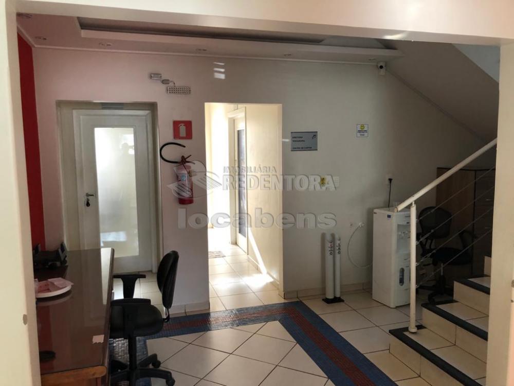 Alugar Comercial / Casa Comercial em São José do Rio Preto R$ 6.000,00 - Foto 4