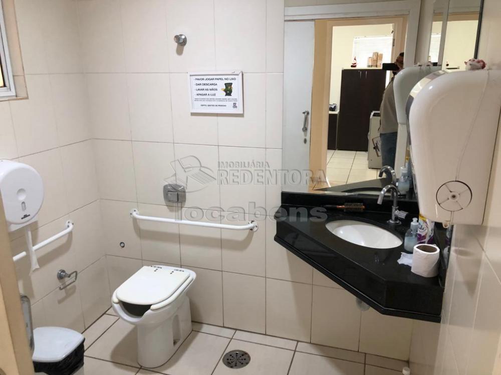 Alugar Comercial / Casa Comercial em São José do Rio Preto R$ 6.000,00 - Foto 5