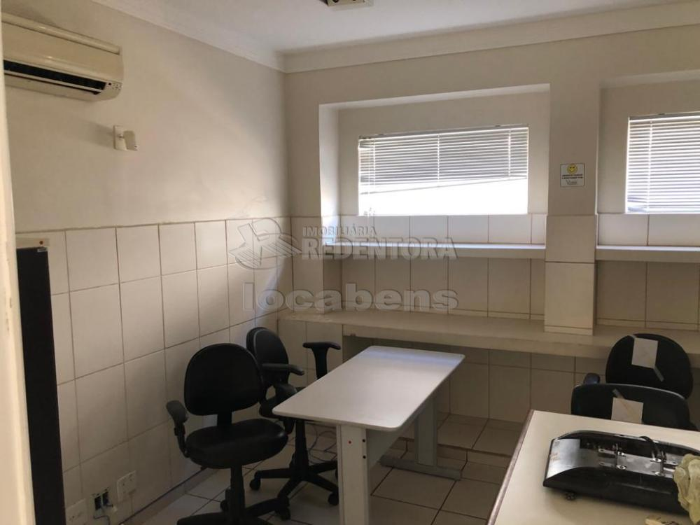 Alugar Comercial / Casa Comercial em São José do Rio Preto R$ 6.000,00 - Foto 9