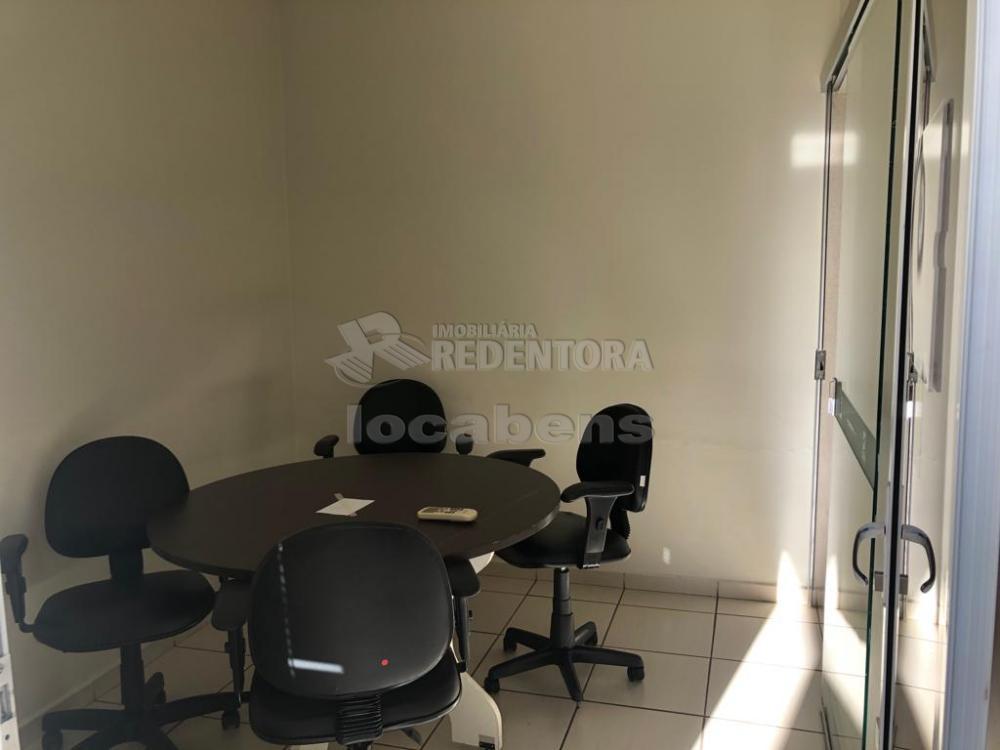 Alugar Comercial / Casa Comercial em São José do Rio Preto R$ 6.000,00 - Foto 22