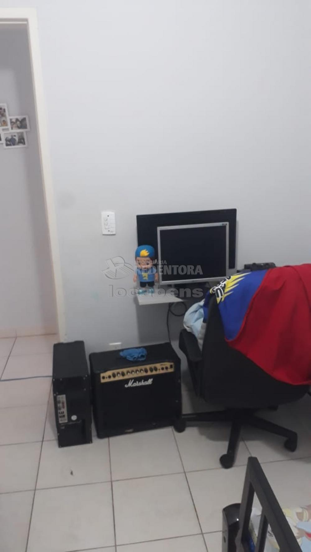 Comprar Apartamento / Padrão em São José do Rio Preto R$ 180.000,00 - Foto 6