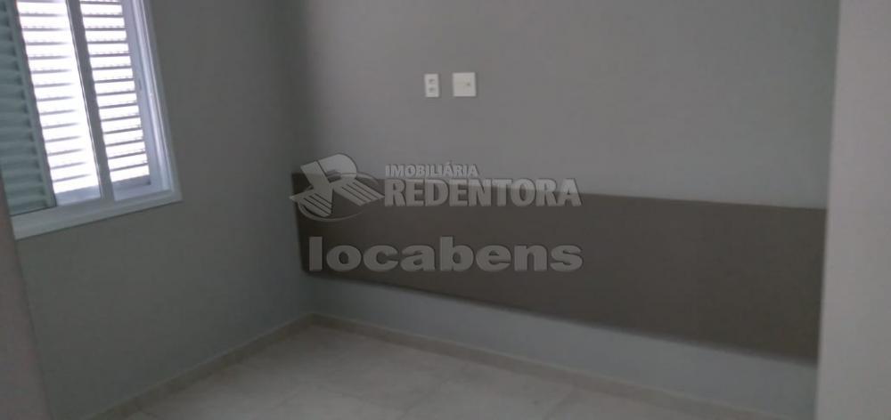 Alugar Apartamento / Padrão em São José do Rio Preto R$ 1.500,00 - Foto 6