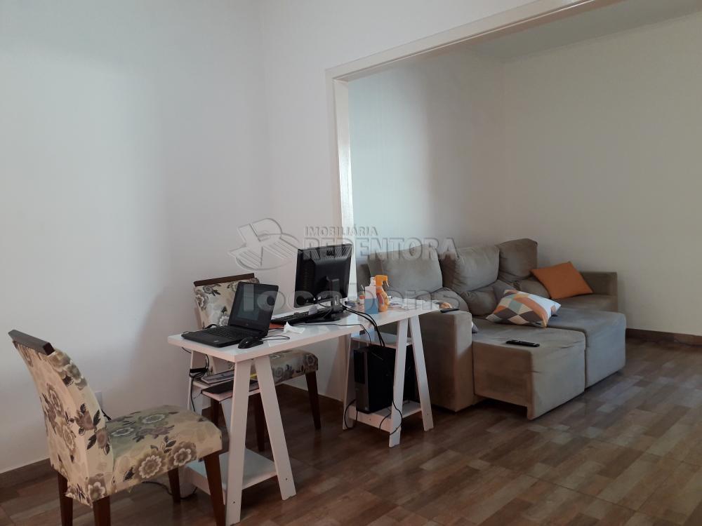Comprar Casa / Padrão em São José do Rio Preto R$ 290.000,00 - Foto 4