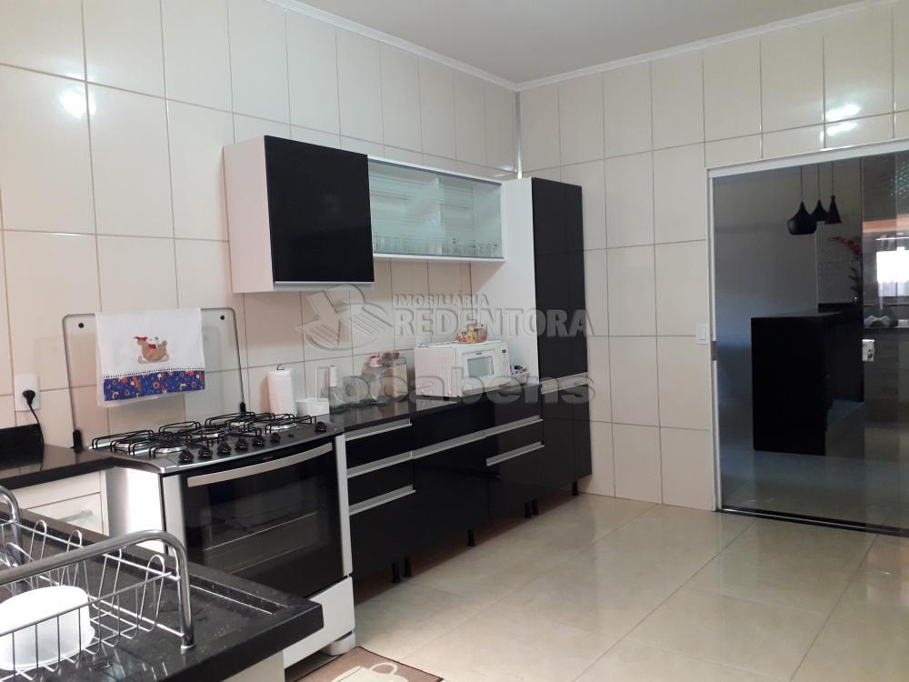 Comprar Casa / Padrão em São José do Rio Preto R$ 290.000,00 - Foto 7