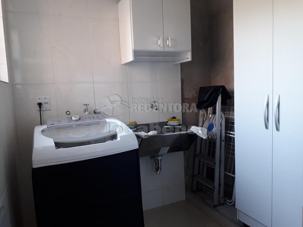 Comprar Casa / Padrão em São José do Rio Preto R$ 290.000,00 - Foto 17