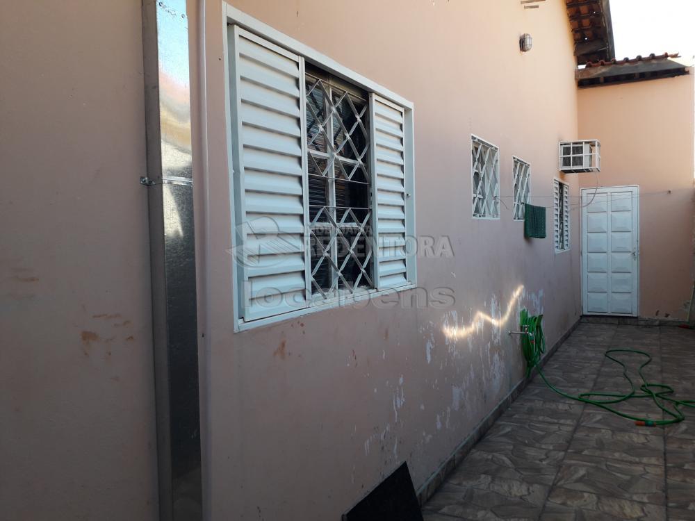 Comprar Casa / Padrão em São José do Rio Preto R$ 290.000,00 - Foto 18