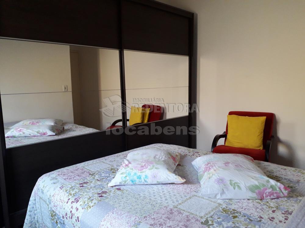 Comprar Casa / Padrão em São José do Rio Preto R$ 290.000,00 - Foto 11