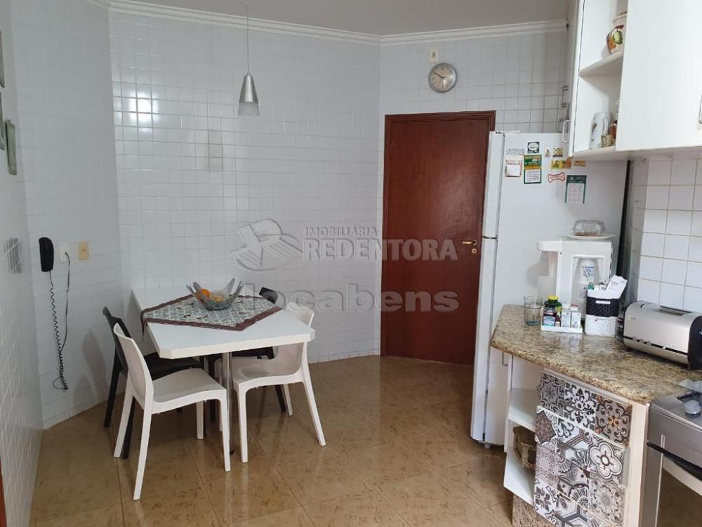 Comprar Casa / Condomínio em São José do Rio Preto R$ 1.270.000,00 - Foto 2