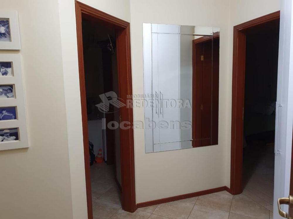 Comprar Casa / Condomínio em São José do Rio Preto R$ 1.270.000,00 - Foto 3