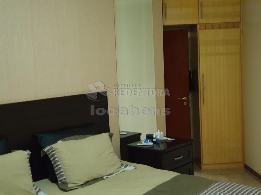 Comprar Casa / Condomínio em São José do Rio Preto R$ 1.270.000,00 - Foto 9