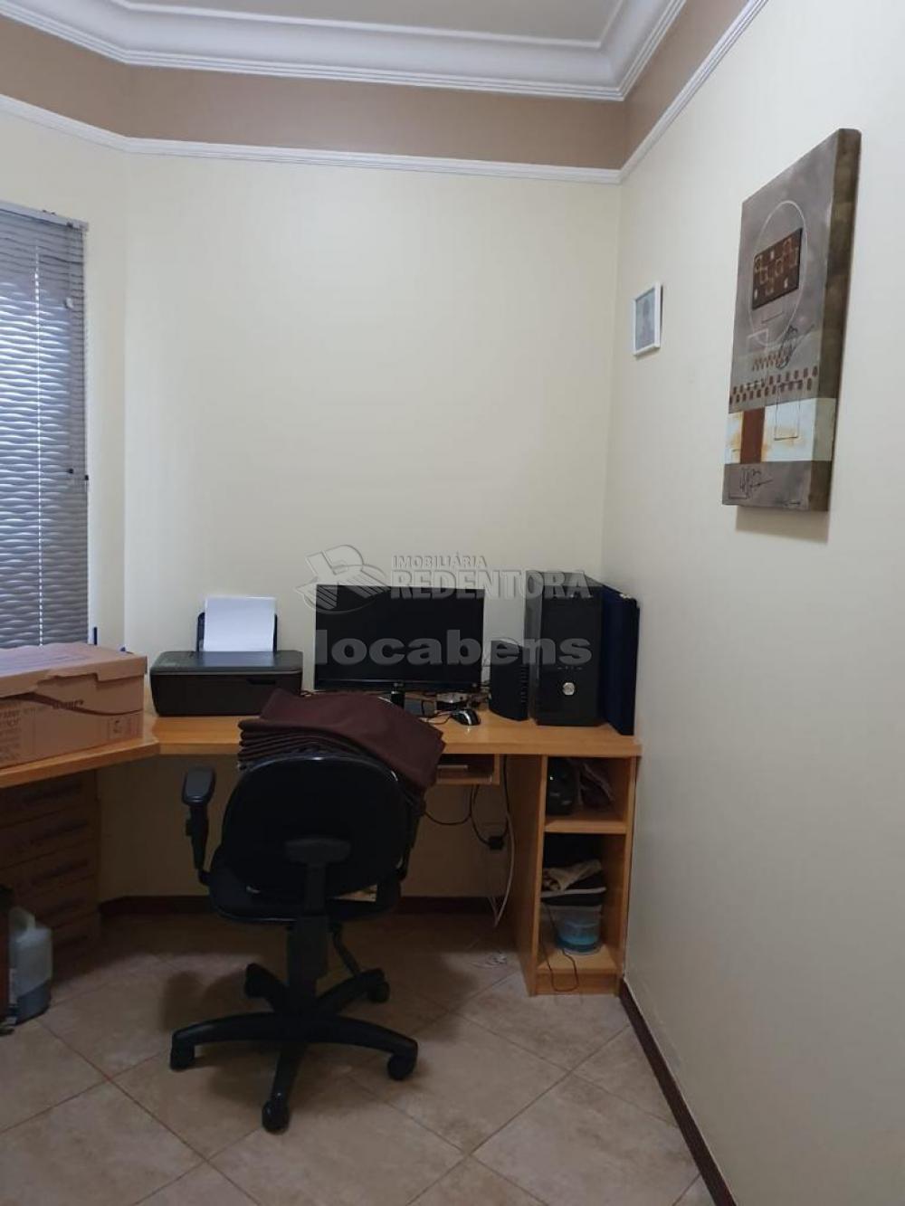 Comprar Casa / Condomínio em São José do Rio Preto R$ 1.270.000,00 - Foto 10