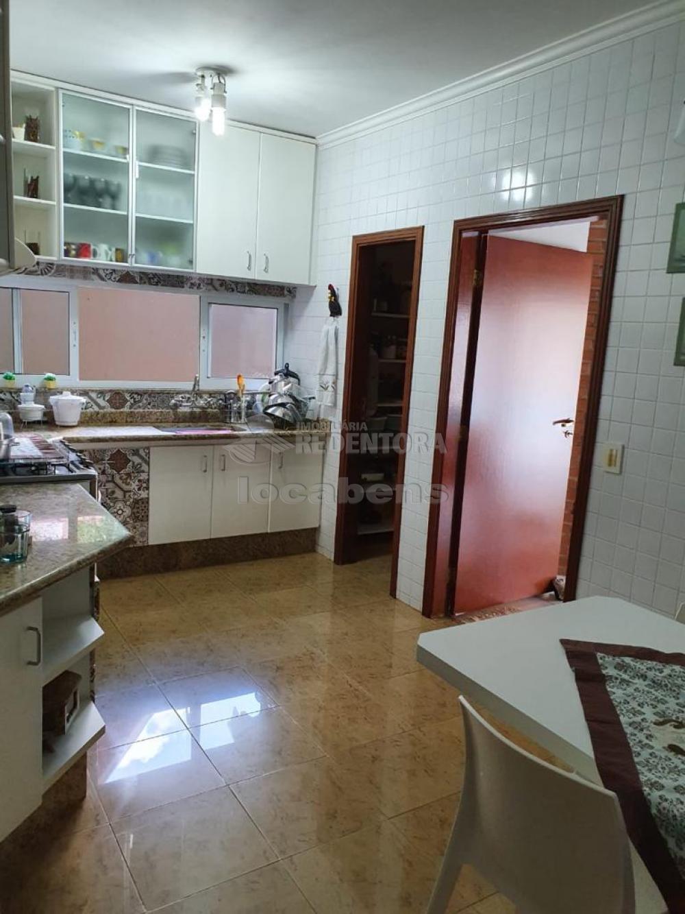 Comprar Casa / Condomínio em São José do Rio Preto R$ 1.270.000,00 - Foto 16