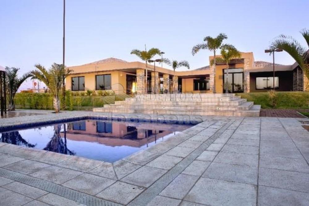 Comprar Terreno / Condomínio em Mirassol R$ 143.000,00 - Foto 6