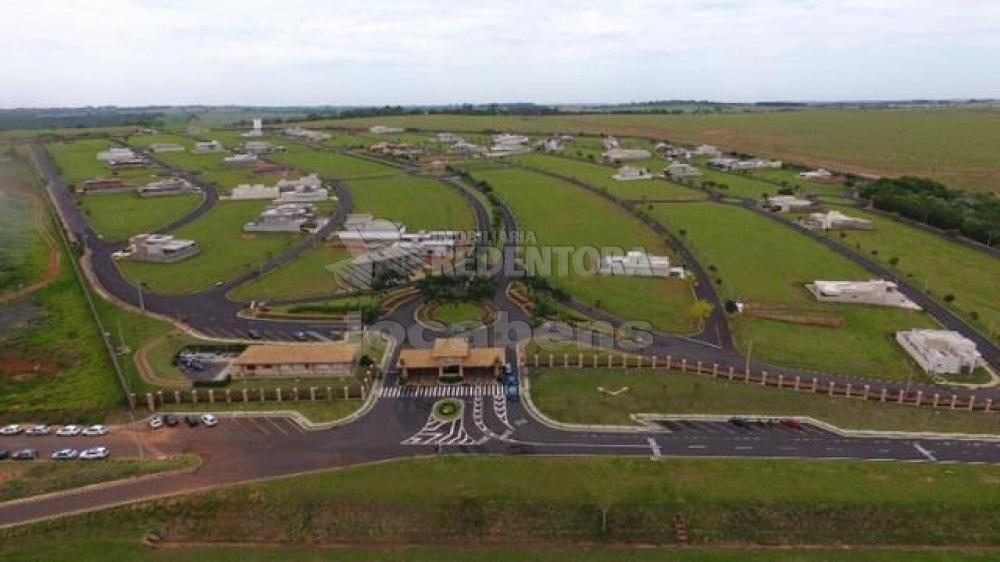 Comprar Terreno / Condomínio em Mirassol R$ 143.000,00 - Foto 4