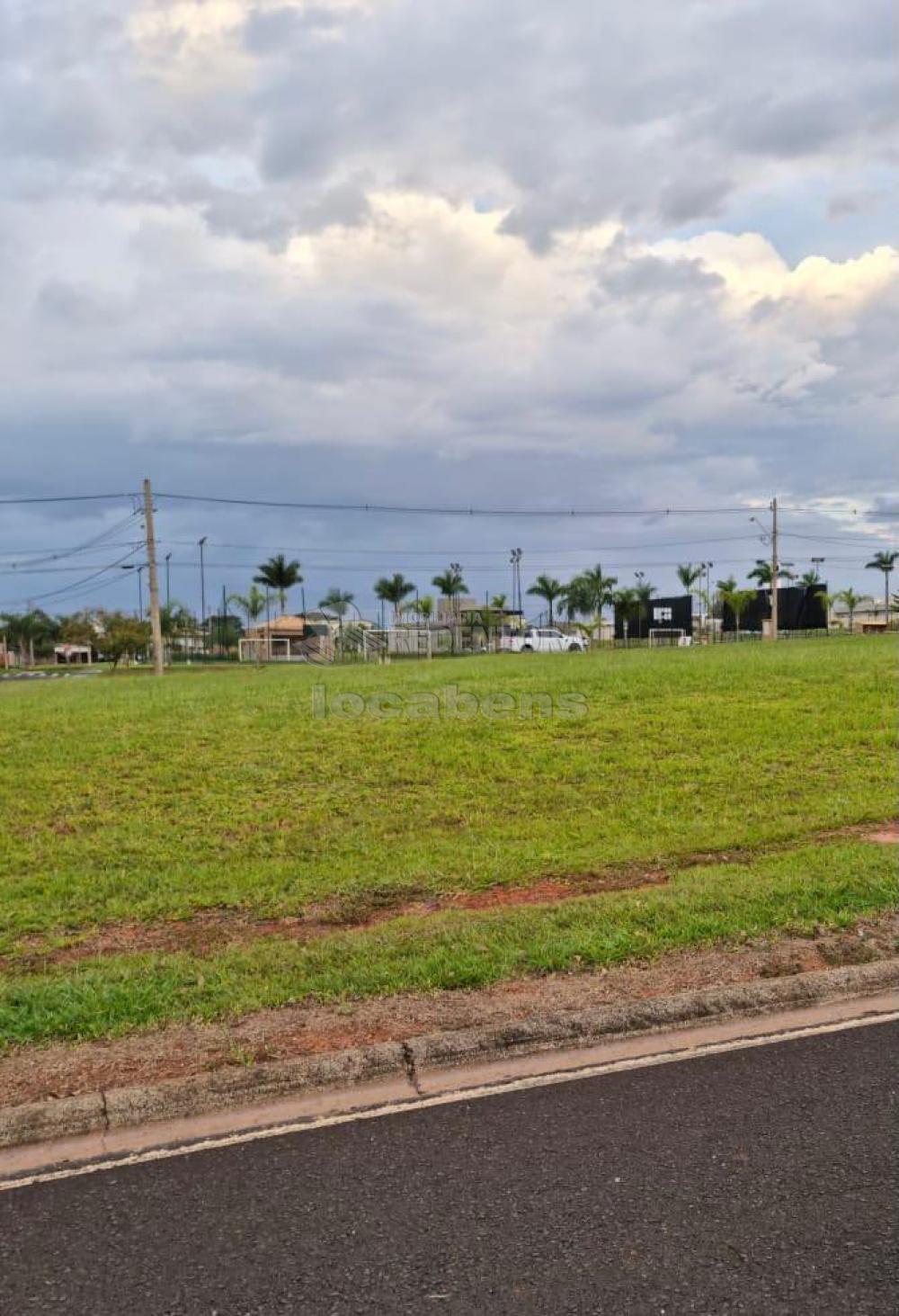 Comprar Terreno / Condomínio em Mirassol R$ 143.000,00 - Foto 2