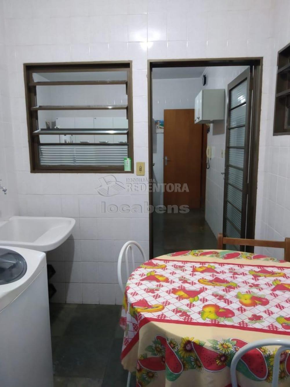 Comprar Apartamento / Padrão em São José do Rio Preto R$ 350.000,00 - Foto 22