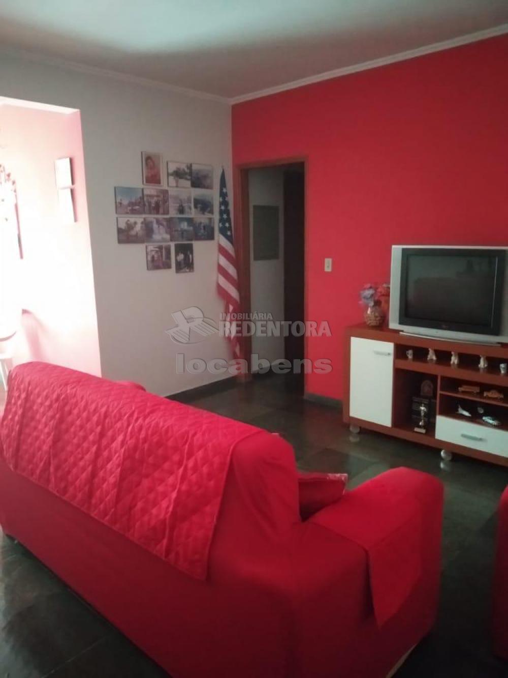 Comprar Apartamento / Padrão em São José do Rio Preto R$ 350.000,00 - Foto 5