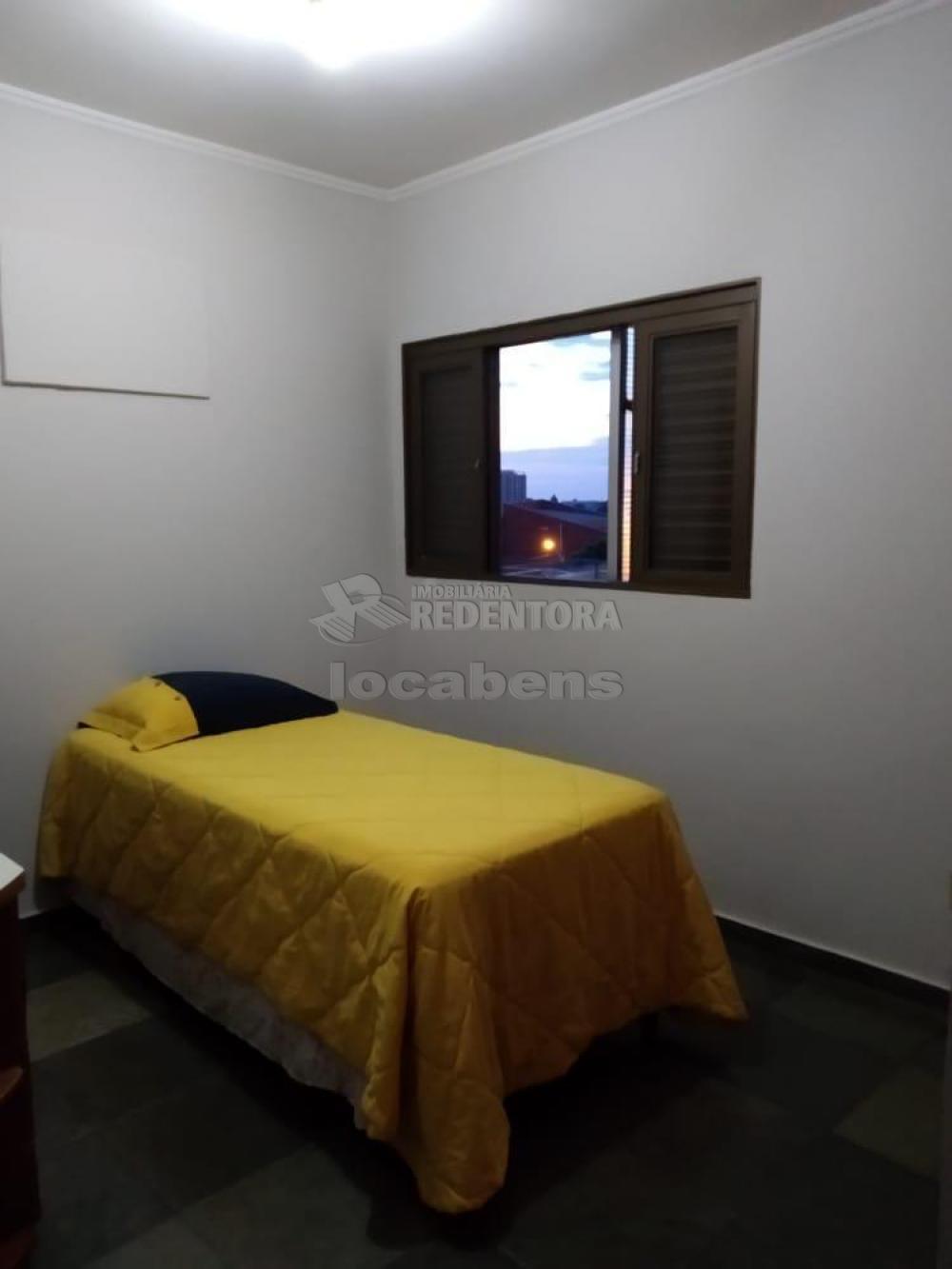 Comprar Apartamento / Padrão em São José do Rio Preto R$ 350.000,00 - Foto 15