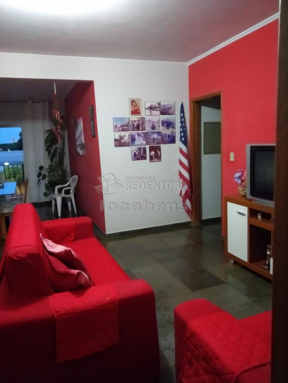 Comprar Apartamento / Padrão em São José do Rio Preto R$ 350.000,00 - Foto 6