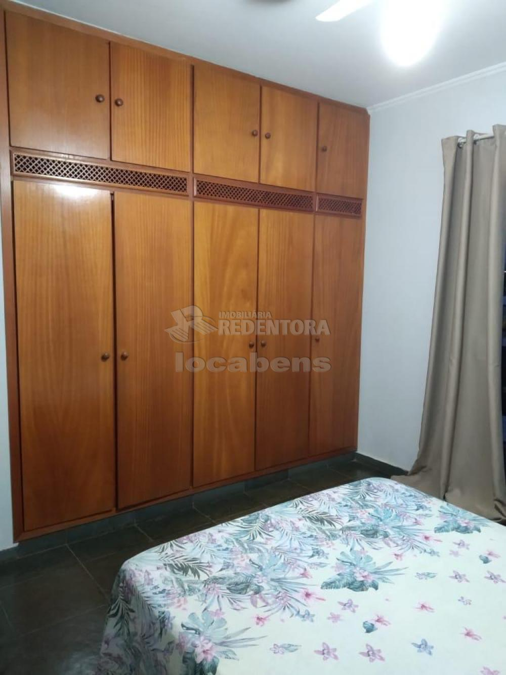 Comprar Apartamento / Padrão em São José do Rio Preto R$ 350.000,00 - Foto 18