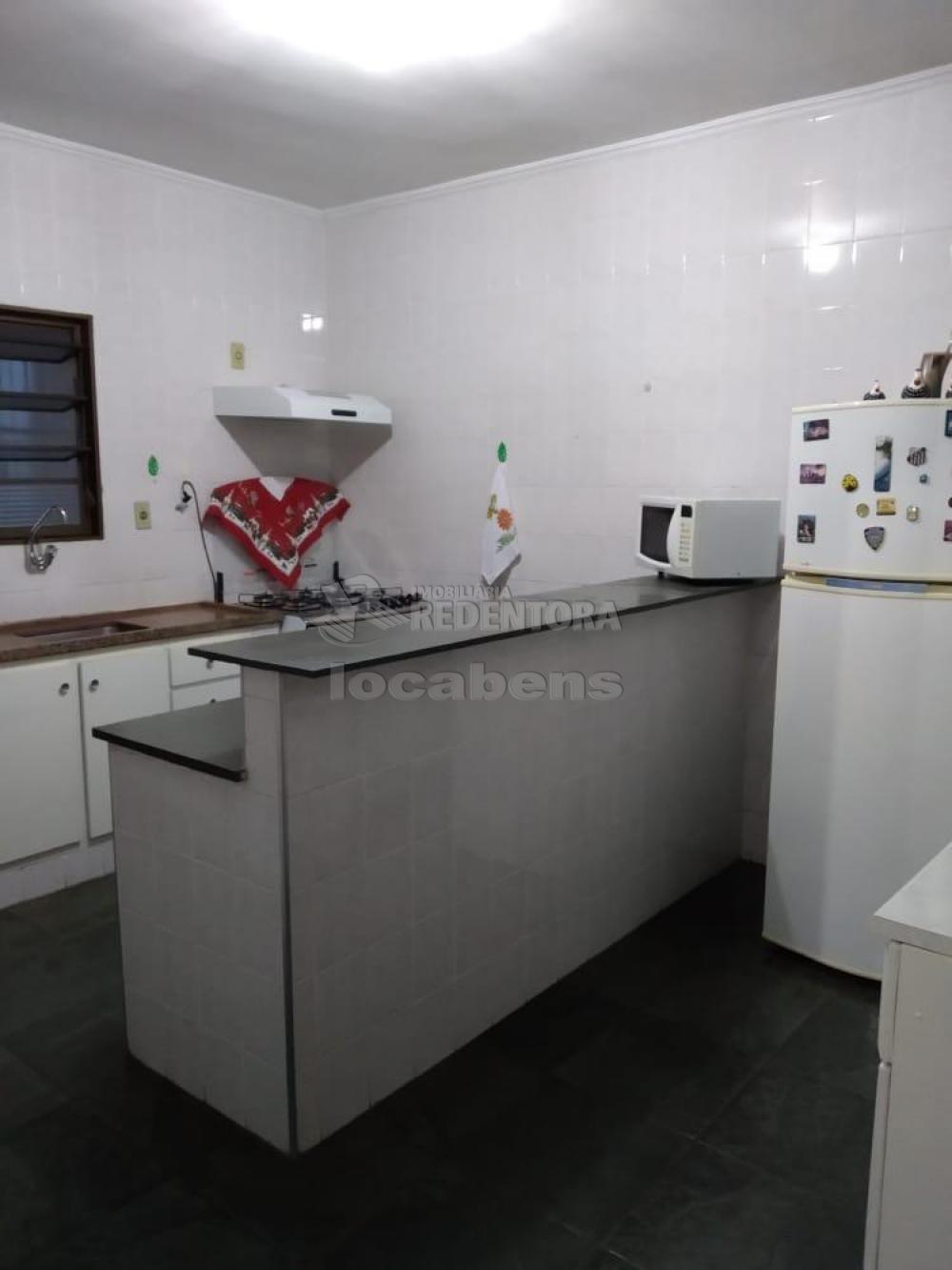 Comprar Apartamento / Padrão em São José do Rio Preto R$ 350.000,00 - Foto 24