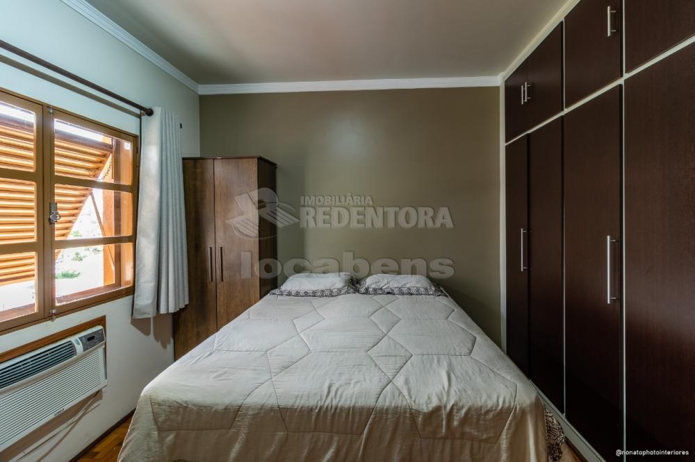 Alugar Apartamento / Padrão em São José do Rio Preto R$ 1.150,00 - Foto 5