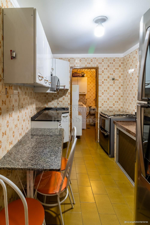 Alugar Apartamento / Padrão em São José do Rio Preto R$ 1.150,00 - Foto 9