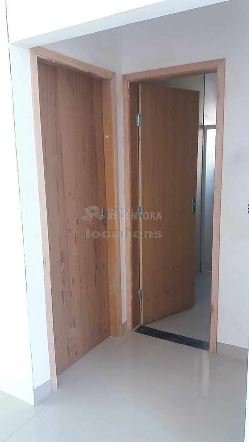Comprar Casa / Padrão em Bady Bassitt R$ 300.000,00 - Foto 4