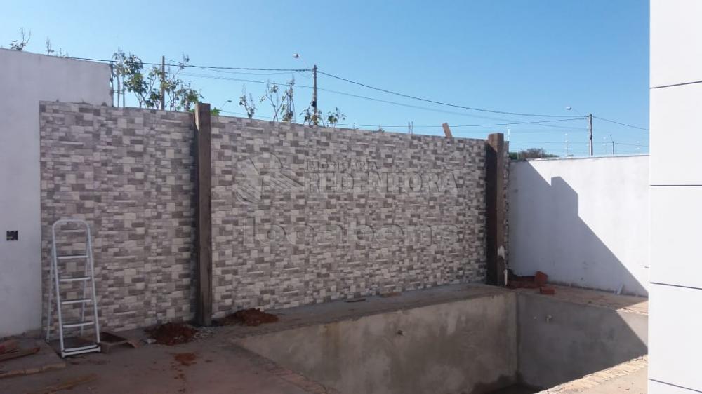 Comprar Casa / Padrão em Bady Bassitt R$ 300.000,00 - Foto 8