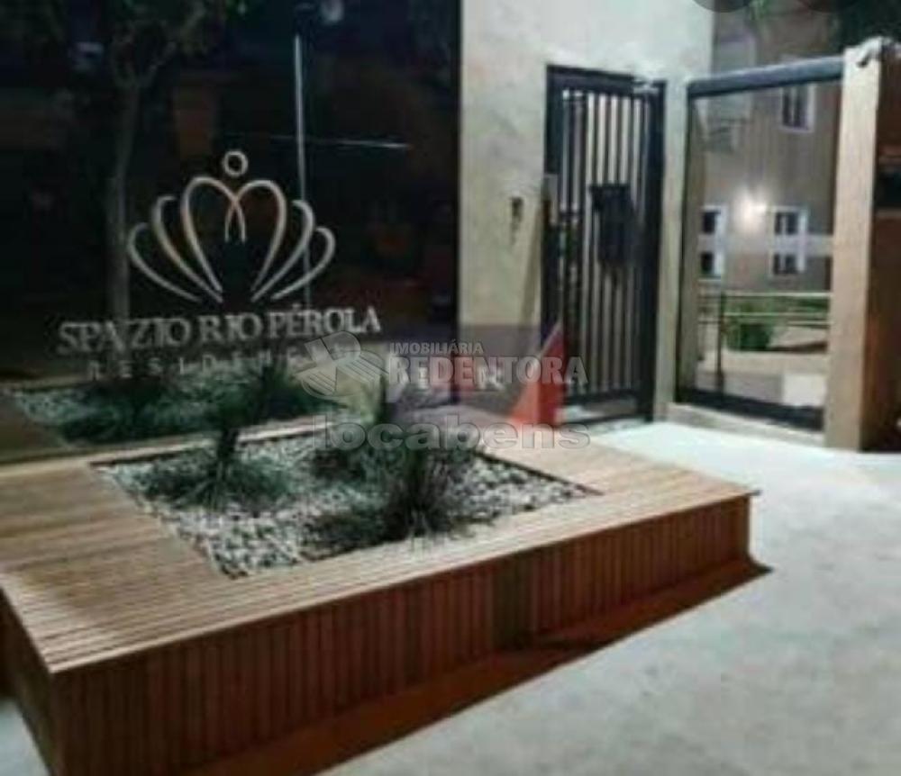 Comprar Apartamento / Padrão em São José do Rio Preto R$ 195.000,00 - Foto 1