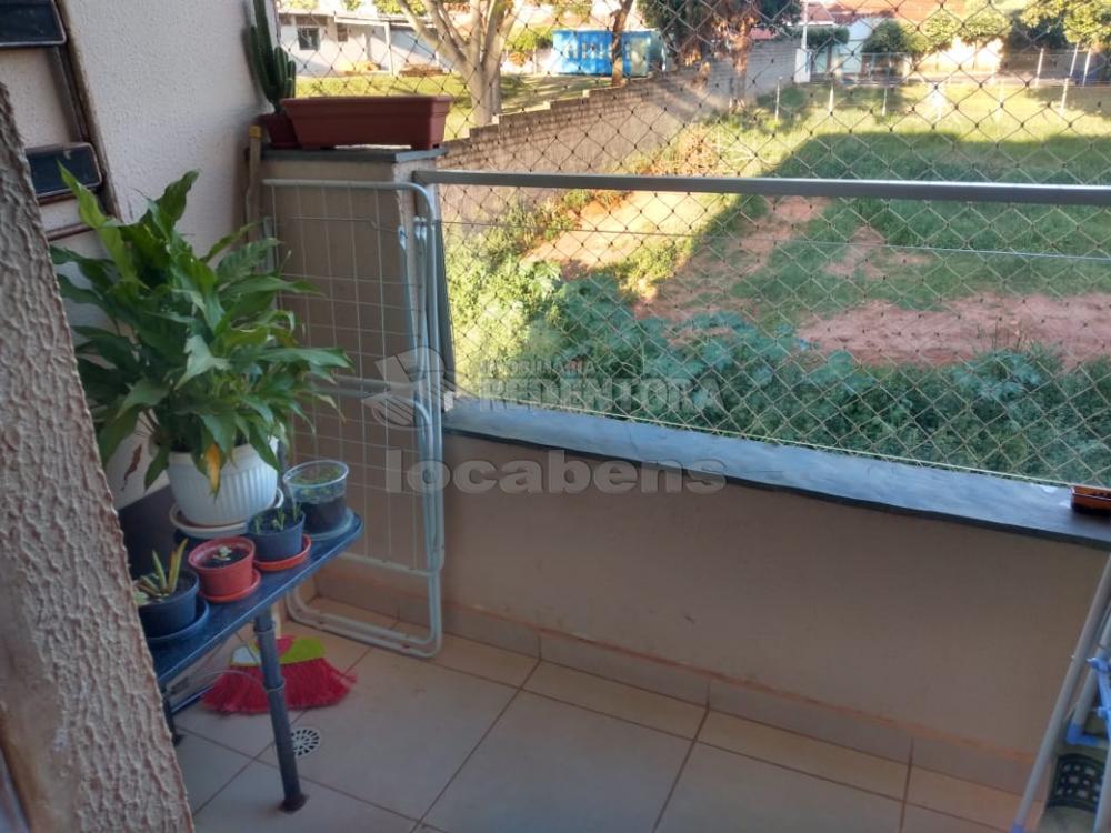 Comprar Apartamento / Padrão em São José do Rio Preto R$ 195.000,00 - Foto 8