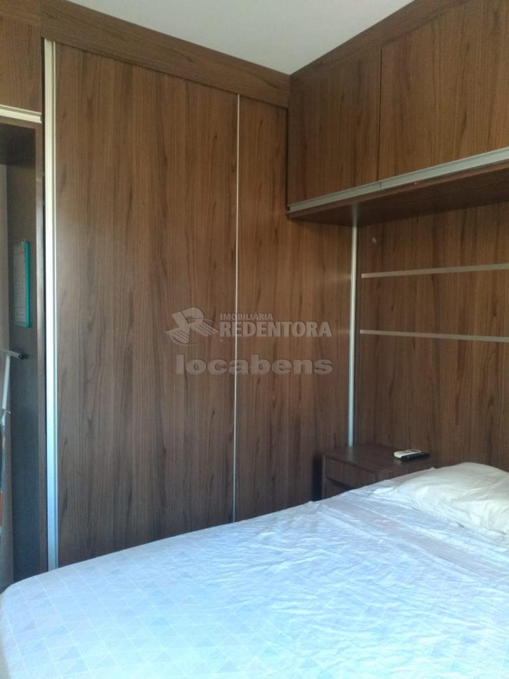 Comprar Apartamento / Padrão em São José do Rio Preto R$ 195.000,00 - Foto 13