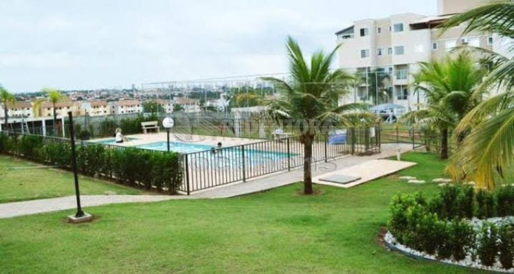 Comprar Apartamento / Padrão em São José do Rio Preto R$ 195.000,00 - Foto 15
