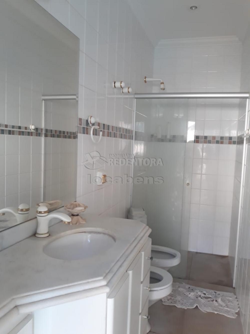 Comprar Casa / Condomínio em São José do Rio Preto R$ 1.600.000,00 - Foto 14