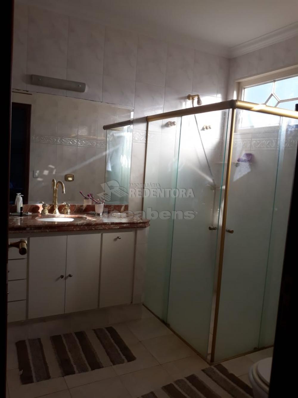 Comprar Casa / Condomínio em São José do Rio Preto R$ 1.600.000,00 - Foto 19