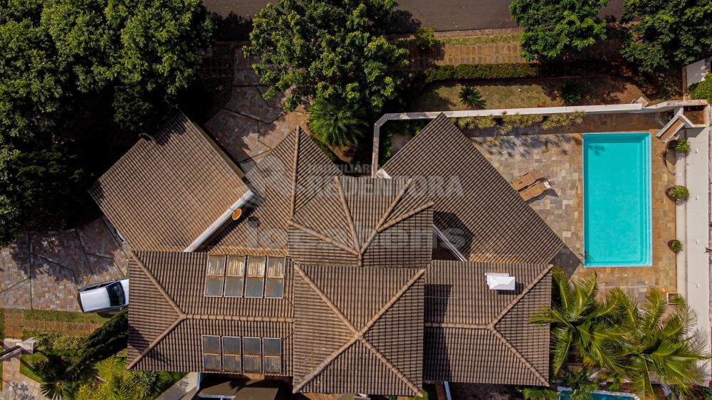 Comprar Casa / Condomínio em São José do Rio Preto R$ 1.600.000,00 - Foto 4