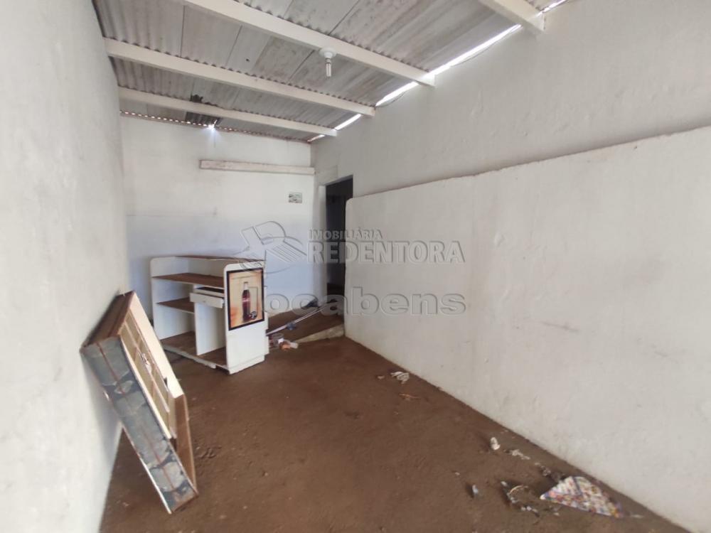 Alugar Comercial / Casa Comercial em São José do Rio Preto R$ 2.700,00 - Foto 6