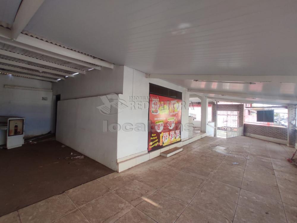 Alugar Comercial / Casa Comercial em São José do Rio Preto R$ 2.700,00 - Foto 5