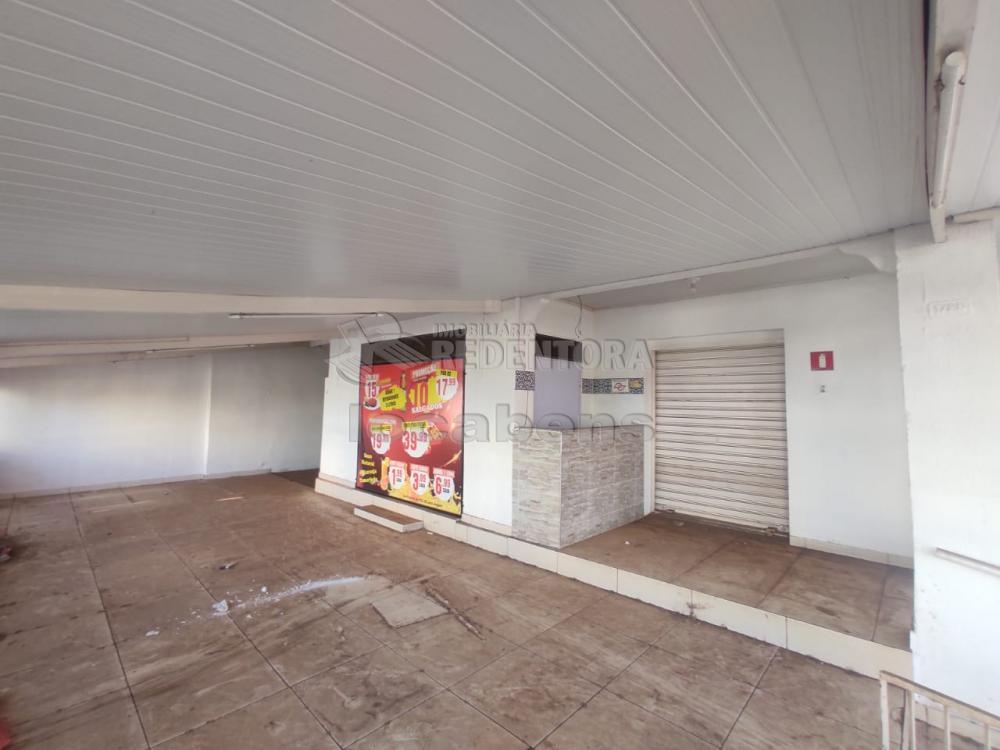 Alugar Comercial / Casa Comercial em São José do Rio Preto R$ 2.700,00 - Foto 4