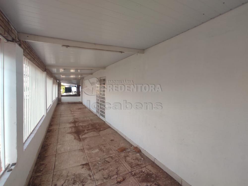 Alugar Comercial / Casa Comercial em São José do Rio Preto R$ 2.700,00 - Foto 2