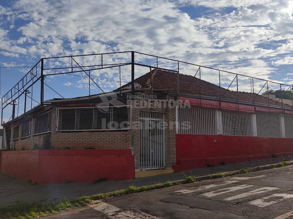 Alugar Comercial / Casa Comercial em São José do Rio Preto R$ 2.700,00 - Foto 1