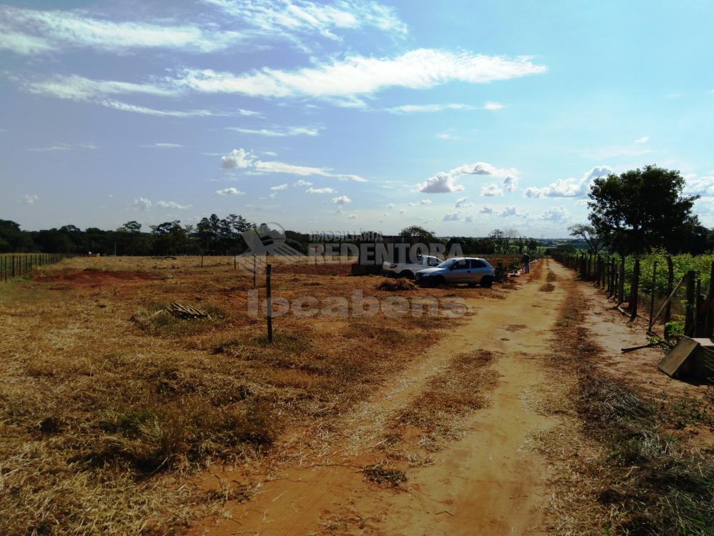 Alugar Terreno / Área em São José do Rio Preto R$ 2.000,00 - Foto 5