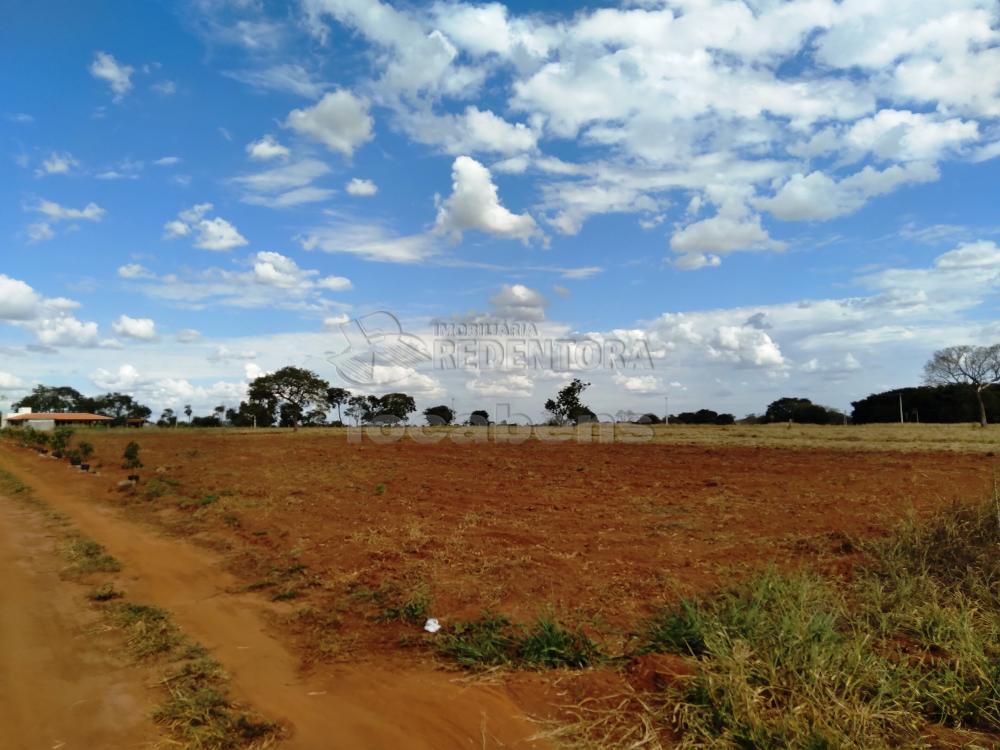 Alugar Terreno / Área em São José do Rio Preto R$ 2.000,00 - Foto 7