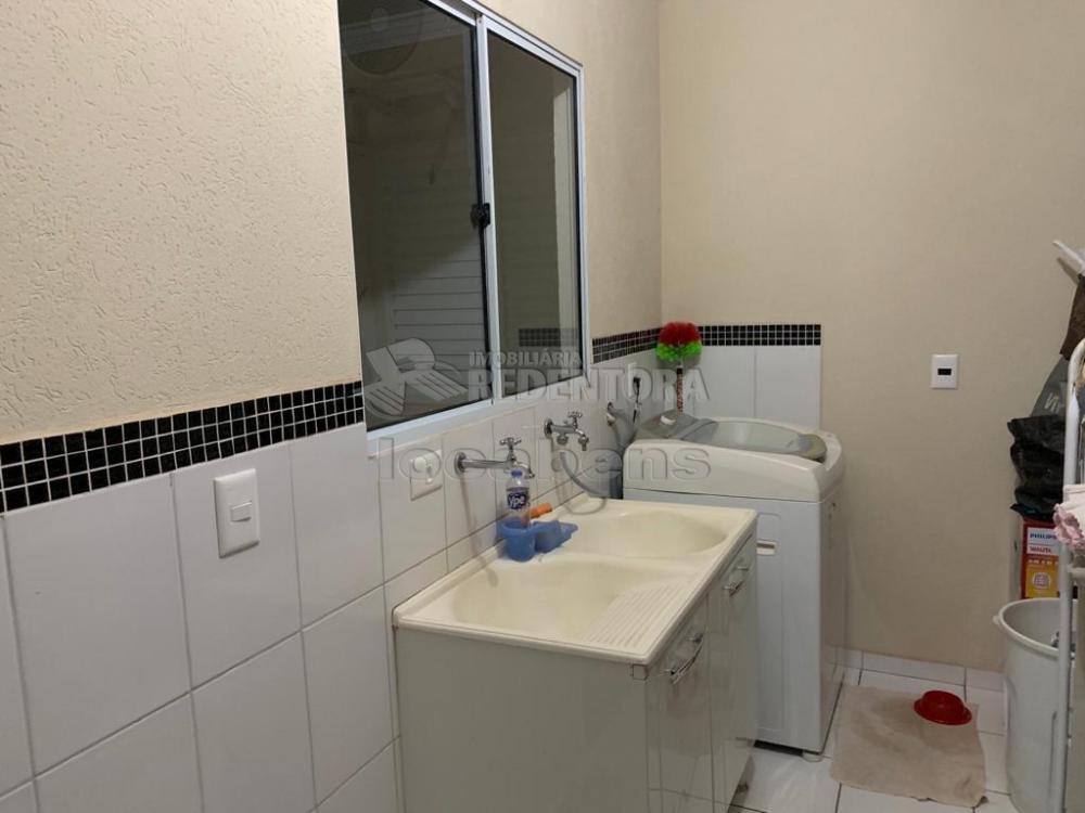 Comprar Casa / Condomínio em São José do Rio Preto R$ 360.000,00 - Foto 6