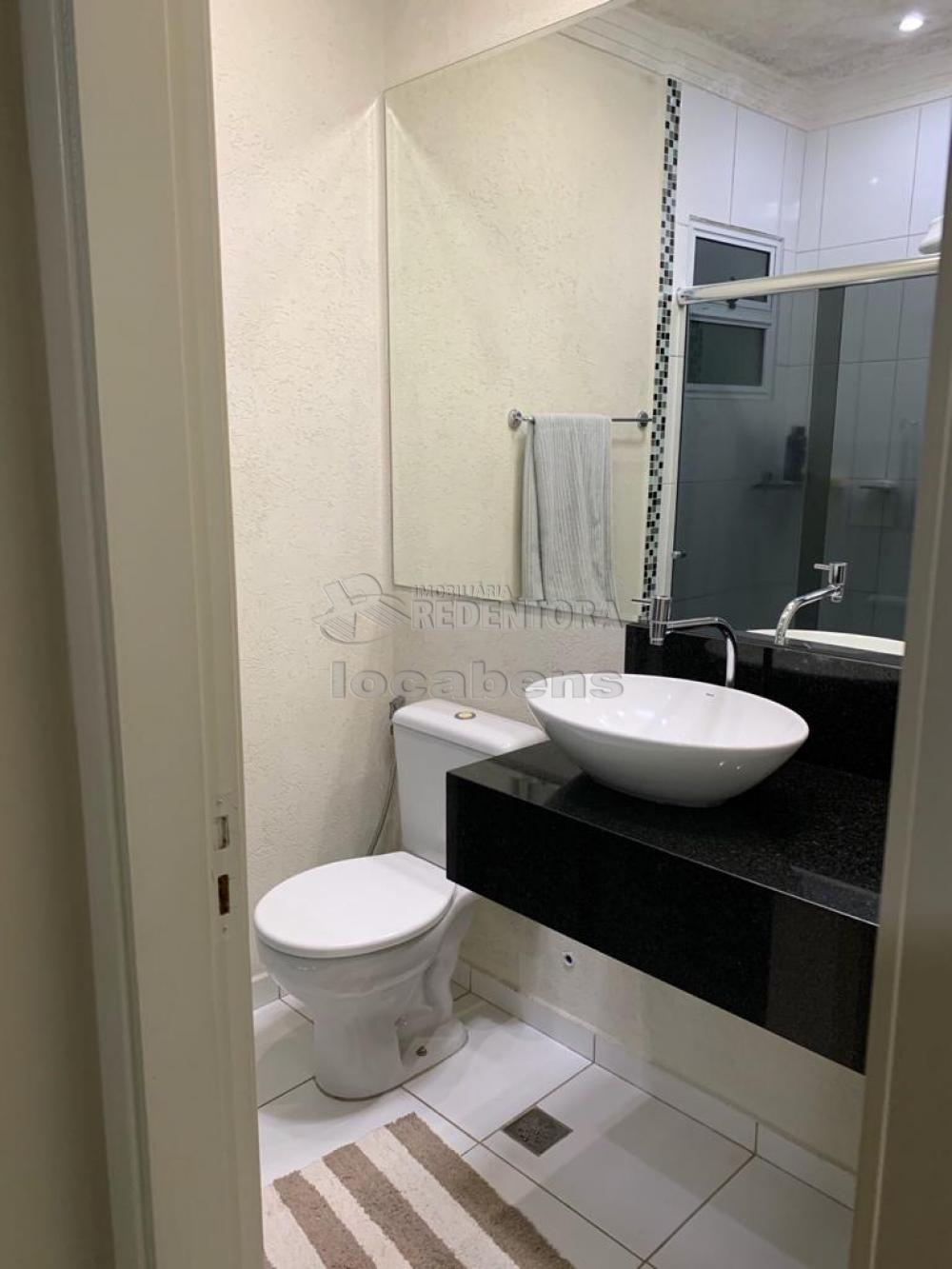 Comprar Casa / Condomínio em São José do Rio Preto R$ 360.000,00 - Foto 8
