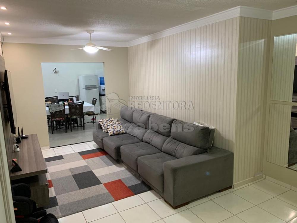 Comprar Casa / Condomínio em São José do Rio Preto R$ 360.000,00 - Foto 3
