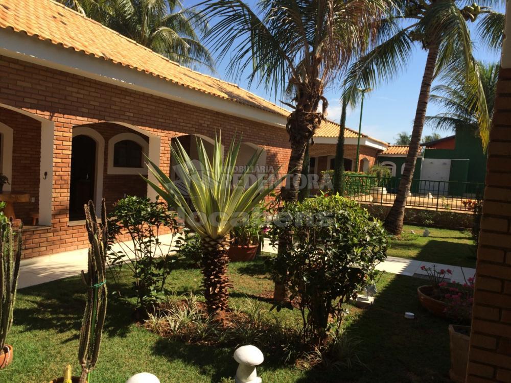Comprar Rural / Rancho em Fronteira R$ 1.200.000,00 - Foto 5