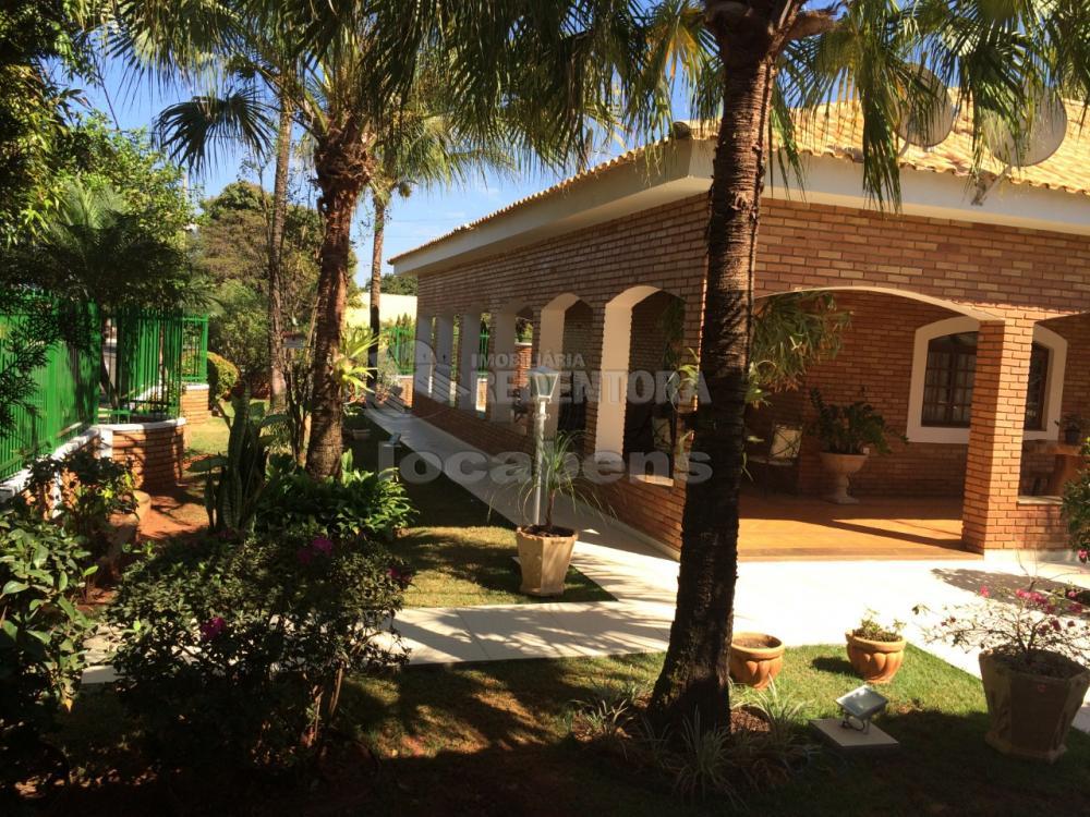 Comprar Rural / Rancho em Fronteira R$ 1.200.000,00 - Foto 14