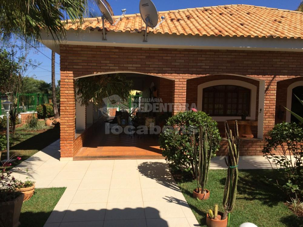 Comprar Rural / Rancho em Fronteira R$ 1.200.000,00 - Foto 26