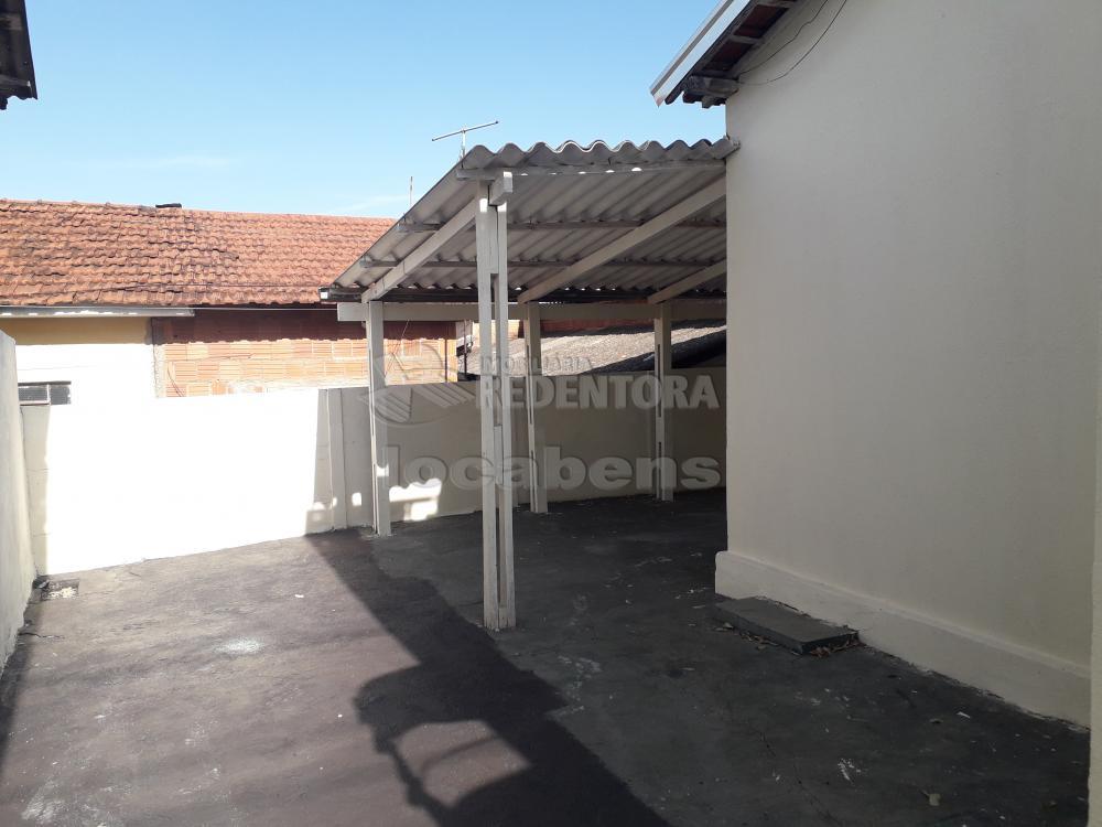 Comprar Casa / Padrão em São José do Rio Preto R$ 120.000,00 - Foto 6